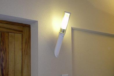 electricite batiment 36