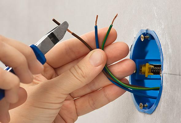 electricite 86