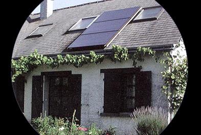 photovoltaique 36