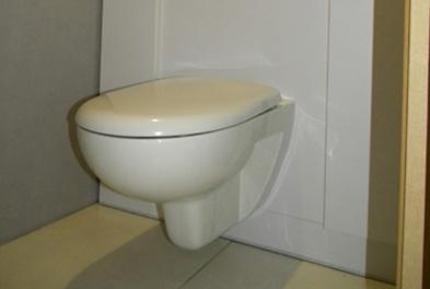 salles de bains leblanc