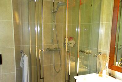 salles de bains poitiers