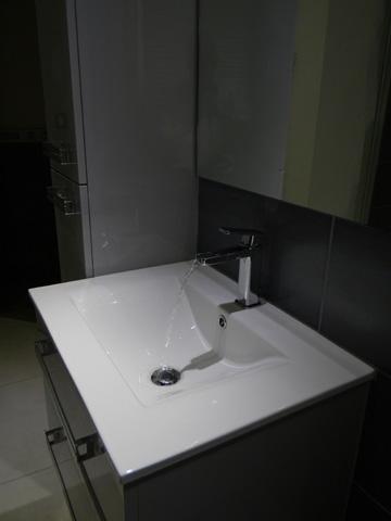 Salles de bains sanitaire robinetterie sarl beauchesne for Sanitaire salle de bain