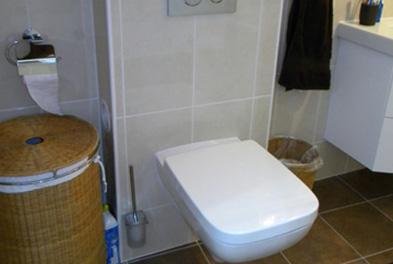 salles de bains 86