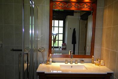 salles de bains 36