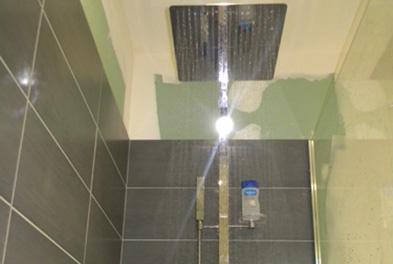 salles de bains 87